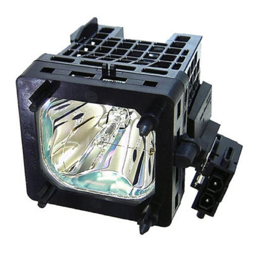 LAMP IN HOUSING FOR SONY TELEVISION MODEL KDS55A3000 (SO9)