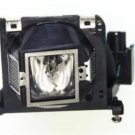 TOSHIBA TLP-LS9 TLPLS9 LAMP IN HOUSING FOR PROJECTOR MODEL TDPS9