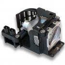 SANYO 610-334-9565 6103349565 OEM LAMP IN E-HOUSING FOR PROJECTOR MODEL PLC-XU88