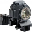 INFOCUS SP-LAMP-079 SPLAMP079 LAMP IN HOUSING FOR PROJECTOR MODEL IN5542
