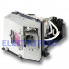 OPTOMA SP.8QJ01GC01 SP8QJ01GC01 LAMP IN HOUSING FOR PROJECTOR MODEL EW635