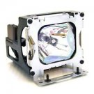 HITACHI DT-00202 DT00202 LAMP IN HOUSING FOR PROJECTOR MODEL CPX938