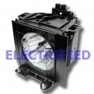 PANASONIC ET-LAD35L ETLAD35L LAMP IN HOUSING FOR PROJECTOR MODEL PTD3500