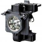 PANASONIC ET-LAE200 ETLAE200 LAMP IN HOUSING FOR PROJECTOR MODEL PT-EW530E
