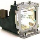 DUKANE 456-225 456225 LAMP IN HOUSING FOR PROJECTOR MODEL IPro8941
