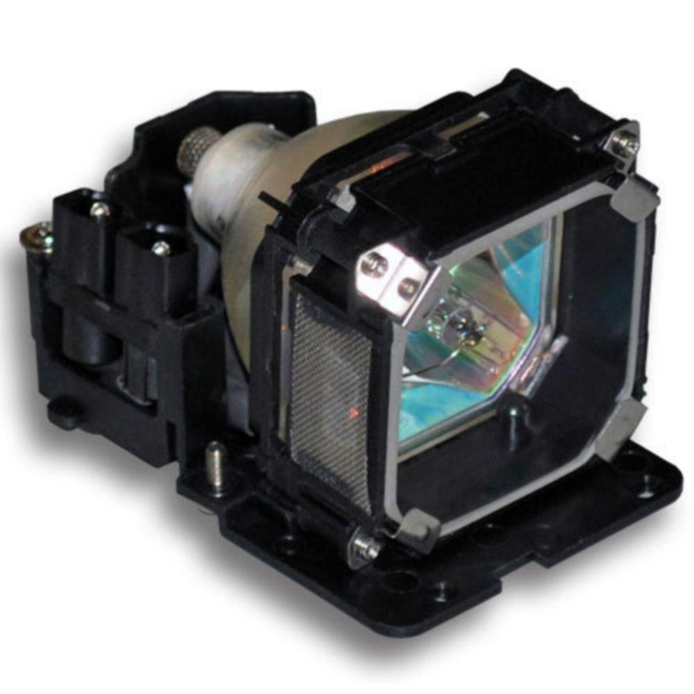 NEC LT-57LP LT57LP 50021668 LAMP IN HOUSING FOR PROJECTOR MODEL LT157