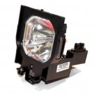 SANYO POA-LMP100 POALMP100 LAMP IN HOUSING FOR PROJECTOR MODEL PLCXF46E