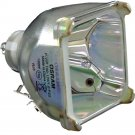 JVC TS-CL110UAA TSCL110UAA OEM OSRAM 69546 BULB #50 FOR MODEL HD-61FH97