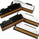 Zebra SDP-104-832-AM101 G015910-048 OEM Compatible Printhead for Model TLP 2844