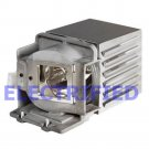 OPTOMA FX.PA884-2401 FXPA8842401 LAMP IN HOUSING FOR PROJECTOR MODEL TS551