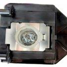 ELPLP69 V13H010L69 LAMP IN HOUSING FOR EPSON PROJECTOR MODEL POWERLITE HC 5010E