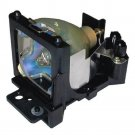 VIEWSONIC RLC-130-03A RLC13003A LAMP IN HOUSING FOR PROJECTOR MODEL PJ853