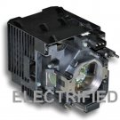 SONY LMP-F290 LMPF290 LAMP IN HOUSING FOR PROJECTOR MODEL VPL-FE40L
