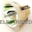 BENQ UHP 220-150W 1.0 E19 OEM FACTORY ORIGINAL BULB FOR MODEL W5000