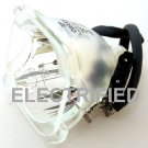 MITSUBISHI P-VIP 150-180/1.0 E22H 69440 FACTORY ORIGINAL BULB #04 FOR WDY577