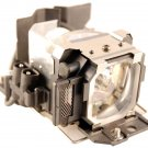 LAMP IN HOUSING FOR SONY PROJECTOR MODEL VPLCX20 (SO38)