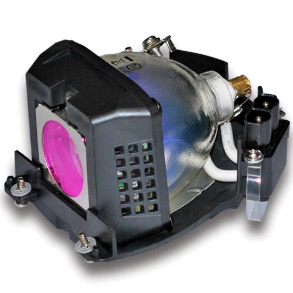 PLUS 28-061 28061 LAMP IN HOUSING FOR PROJECTOR MODEL U4232