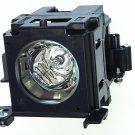 LIESEGANG ZU1208 04 4010 ZU1208044010 LAMP IN HOUSING FOR PROJECTOR MODEL DV470