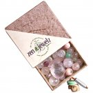 DREAM BOX ATTRACT LOVE- Healing Crystals