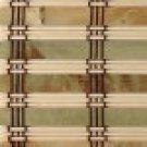 Bamboo Shade 720072150 (72x72)