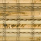 Bamboo Shade 46004681 (46x46)