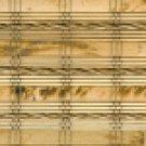 Bamboo Shade 720061140 (72x61)