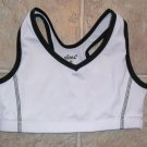 Vital sz M athletic Sports Bra or tank top