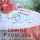 Loving Promises by Martin, Gail
