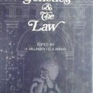 Genetics and the Law by Milunksy, Aubery (editor)