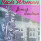 A Parish of Rich Women by Buchan, James