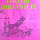 A Peep into the 20th Century by Davis, Christopher