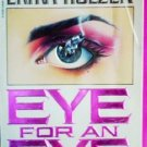 Eye for an Eye by Holzer, Erika