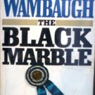 The Black Marble by Wambaugh, Joseph