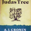 The Judas Tree by Cronin, A J
