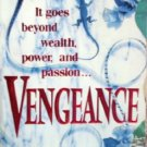 Vengeance by St. James, Ian
