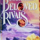 Beloved Rivals by Allen, Danice