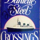 Crossings by Steel, Danielle