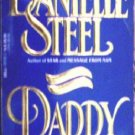 Daddy by Steel, Danielle