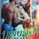 Desperado Dream by Bale, Karen B