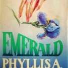 Emerald by Whitney, Phillis