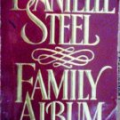 Family Album by Steel, Danielle