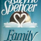 Family Blessings by Spender, Lavyrle