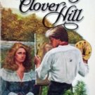 Juliana of Clover Hill by Graham, Brenda Knight