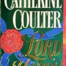 Lord Harry by Coulter, Catherine