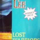 Lost Warriors by Lee, Rachel