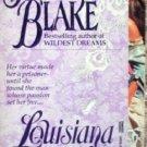 Louisiana Dawn by Blake, Jennifer
