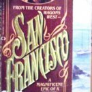 San Franciso by Block, Paul