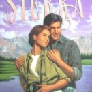 Sierra by MacDonald, Shari