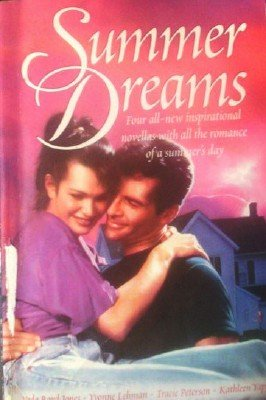 Summer Dreams by Jones, Veda Boyd