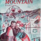 The Ghost of Whitaker Mountain by Cary, Emily